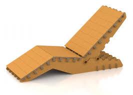 154 best Cardboard Furniture images on Pinterest | Cardboard ...