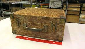carpenters tool box by tablet desktop original size outside inside new toolbox carpenters tool box