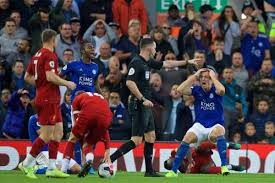 Probable starters in bold, contenders in light. Reds In Search Of Record Anfield Run Liverpool Vs Leicester Preview Liverpool Fc This Is Anfield