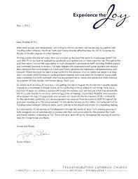 College Scholarship Essay Grant Essay Examples Grant Essay Examples Sample Application Letter