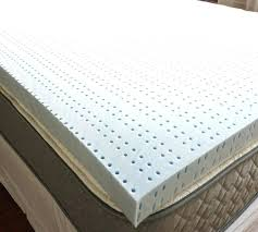 Egg crate pad Queen Size Egg Crates For Bed Queen Size Bed Egg Crates About Remodel Modern Home Design Your Own Egg Crates Michaliceinfo Egg Crates For Bed Egg Crates Bed Egg Crate Pad Crates Core Sight