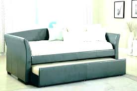 trundle bed sofas couch trundle bed beautiful sofa trundle bed and trundle bed family time sofa