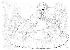 Cute Disney Thanksgiving Coloring Pages Easter Baby Princess Timely