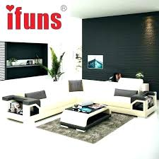 Affordable Modern Furniture Dallas Impressive Inspiration Ideas