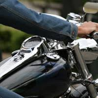 Motorcycle Insurance Quotes Awesome Motorcycle Insurance Quotes Coverages Discounts Rating Factors