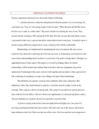 essay on high school experience higher english reflective essay  essay on health awareness business law essay questions thesis thesis statement examples for argumentative essays