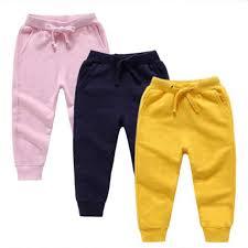 Detail Feedback Questions about <b>newborn</b> clothing <b>baby girl</b> boy ...