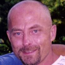 Christopher S. Harvey Obituary - Visitation & Funeral Information