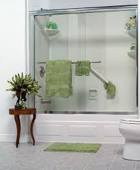chicago bathroom remodeling. Chicago Bathroom Remodeling | Bath Remodelers Tiger Solutions