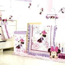 sparkling mickey mouse area rug and minnie mouse area rug mickey mouse area rug large mickey