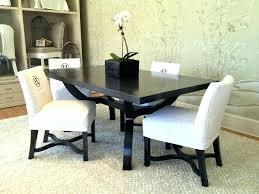 quatrine custom furniture. Quatrine Furniture Inc Custom Dallas  Tx . I