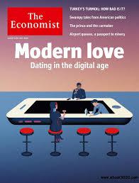 the economist uk edition august 18 2018