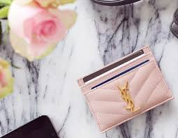 Maybe you would like to learn more about one of these? Price Comparison Saint Laurent Card Holder Shopandbox