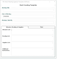 Free Event Planner Templates Workshop Planning Template Excel Efficient Resume Templates