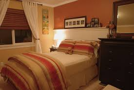 ... Bedroom:Top Peach Bedroom Decorating Ideas Room Ideas Renovation  Gallery In Design Tips New Peach ...