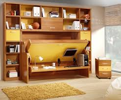 Image of: Storage Solutions for Small Spaces IKEA