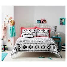 Teen Bedding Tar