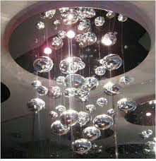 modern glass lighting. Amazing Free Shipping Italy Artemide Modern Glass Pendant Lamp Ceiling Lighting For With Lights. L