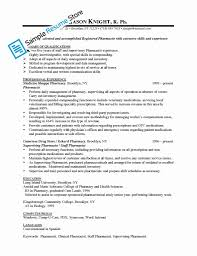 Best Drafting Resume Ideas Entry Level Resume Templates Collection