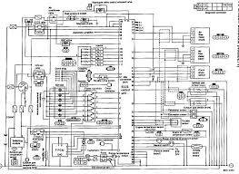 nissan skyline gt r s in the usa blog nissan skyline gt r eccs nissan skyline gt r eccs wiring diagram
