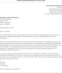 Examples Of Email Cover Letters For Resumes Best Solutions Covering