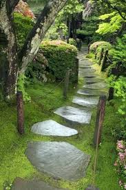 garden paths easy. full image for 27 easy and cheap walkway ideas your garden front path paths
