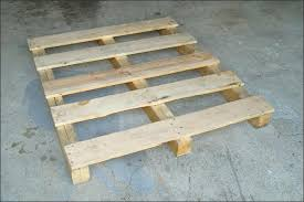 funky wood furniture. Funky Wood Pallet Cabinet Do-It-Yourself Ideas Recycled Furniture Pallets