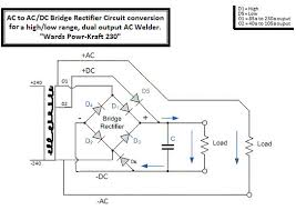 3a miller welder diagram product wiring diagrams \u2022 Hobart Welder Wiring Diagram lincoln mig welder parts diagram lincoln mig welder wiring diagram rh wanderingwith us miller dialarc hf welder specs miller stick welder parts