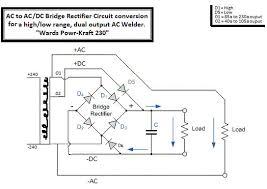 3a miller welder diagram product wiring diagrams \u2022 miller 250 welder wiring diagram lincoln mig welder parts diagram lincoln mig welder wiring diagram rh wanderingwith us miller dialarc hf welder specs miller stick welder parts