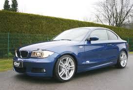 BMW 5 Series bmw 128i 2009 : January | 2010 | BMW Auto Cars