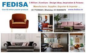 wooden sofa set below 5000 sofa set