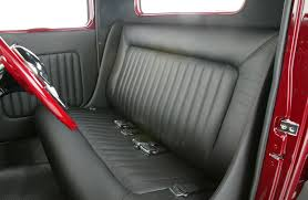 Bench Seats For Ford Trucks, Front Seat Trucks Chevy Truck ...