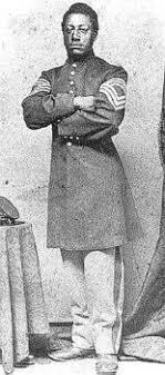 Lewis Henry Douglass - Wikipedia