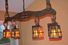 rustic wood chandelier rustic wood chandelier rustic handmade wood chandelier with 4 hanging lights rustic wood rustic wood chandelier