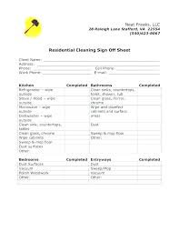 Payroll Sign Off Sheet Template Training Sign Off Form Template Thepostcode Co