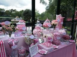 watchthetrailerfo candy buffet pink minnie mouse candy buffets l sweetie tables l candy buffet pink minnie mouse