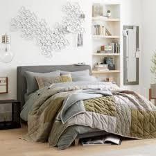 Teenage bedroom furniture Cheap Bedroom Furniture Beds Headboards Pbteen Teen Furniture Bedroom Study Lounge Furniture Pbteen