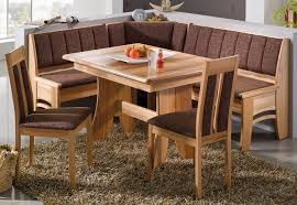 10 Vorteilhaft Esstisch Mit Bank Und Stühlen Lotus
