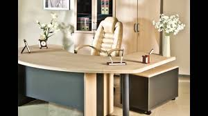 modern office furniture design. 17 modern office furniture designs 2016 decor sector amazing decoration ideas for your home design