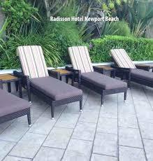 custom outdoor cushions. Custom Made Outdoor Cushion Patio Cushions Melbourne .