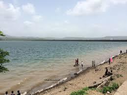 visit dam destinations around pune