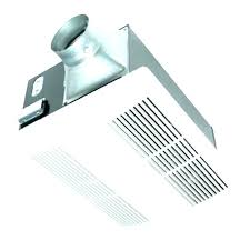 how to replace bathroom exhaust fan remove bathroom fan nautilus bathroom fans fan parts exhaust ceiling