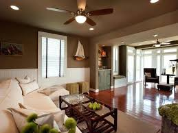 What color should i paint my ceiling Solsticepress What Color Should Paint My Ceiling Vanity Should Paint My Ceiling And Walls The What Color Little Design Help What Color Should Paint My Ceiling Grey Paint Paint Color Match