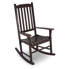 Furniture Rocking Chair Cushions Walmart Rocking Chair Patterns
