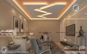 gypsum board ceiling design catalogue