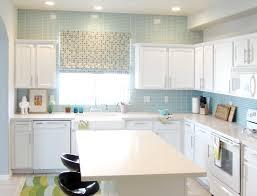 kitchen backsplash subway tile. Full Size Of Kitchen:cool Kitchen Backsplash Blue Subway Tile Fancy Large Thumbnail N
