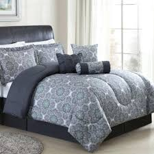 max studio quilt sets comforter set image stratum coverlet barrel cleaning old