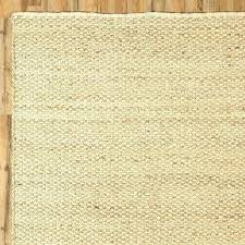 jute area rugs 8x10 braided jute rug hand woven jute area rug braided jute rug home