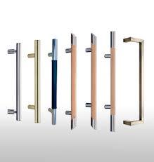 Door furniture Plywood Entrance Handles Wmc Antiques Door Furniture Pull Handles Lever Handles Hand Rails Kick