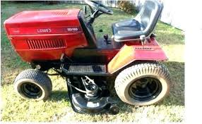 lowes garden tractors. Lowes Garden Tractors Tractor Battery The Gardens . U